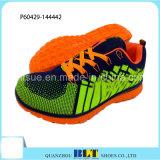 Nouveau design Magasin de chaussures occasionnel pour les hommes