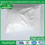工場直接精製されたエキスの化学製品の乳酸