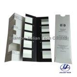 A03 Aatcc para Manchas de color Escala de grises.