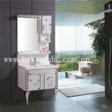 PVC 목욕탕 Cabinet/PVC 목욕탕 허영 (KD-397)