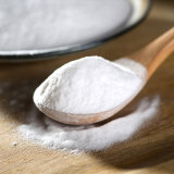 Бикарбонат натрия пищевой категории в обмен на продовольствие ослабьте оператора