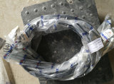 Lgb 146-205140 4041001236 пробок для затяжелителя колеса Sdlg