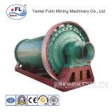 Cône de moulin à billes à haute efficacité énergétique pour le minerai de la poudre d'Otons