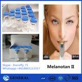 CAS: 121062-08-6 huid die Melanotan 2 Mt2 Melanotan II looien Melanotan