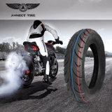 Motorrad-Gummireifen 17 (3.00-17) mit gutem innerem Gefäß