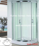 Douche & Boîtiers de douche en verre (SR8202001)