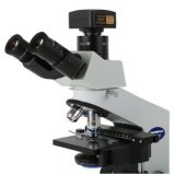 9,0 m pour appareil photo Digital Microscope Microscope d'inspection industrielle