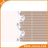 [بويلدينغ متريل] زخرفة زهرة خزفيّ جدار قراميد لأنّ غرفة حمّام