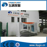 Full-Auto Pet Bottle Blowing Machine