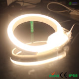 11*22cm 108 LEDs/M LED Neon Rope Light
