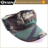 6 Colors Tactical outdoor of sport US Military Army baseball Cap