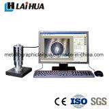 A indentação Brinell Digital Automático do Sistema de Medição China/Impressão Brinell Sistemas de medição