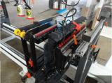 3 заколебанная машина плотника Drilling