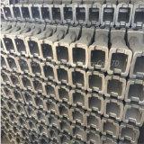 Fabrik-Wannen-Zähne für KOMATSU-Exkavatoren/Ladevorrichtungen mit Qualität