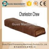 [سغس] صدق [غسو] [هي فّيسنسي] شوكولاطة يكسى شارلستون مضغ قضيب يجعل آلة