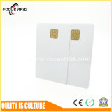 Promotion Contact RFID Els carte IC5542/5528