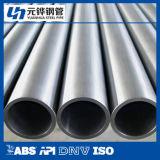 概要の構造のためのJIS G3444の継ぎ目が無い鋼管