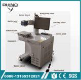 La meilleure qualité économique machine de marquage au laser à fibre portable 10W