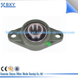 Rodamiento de la percha, soporte del cojinete hecho en China
