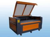1512 Professional Laser CNC máquina de corte de madeira
