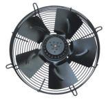 moteur de ventilateur axial de réfrigération de 350mm