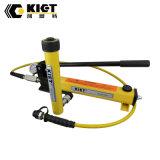 品質のKet-RC主なシリーズ水圧シリンダ