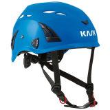 De plastic Vorm van de Injectie van de Helm voor Motorfiets