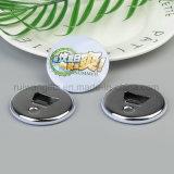 De nouveaux cadeaux promotionnels ovale Décapsuleur magnétique