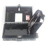 FTTH 16 포트 섬유 광학적인 끝 상자