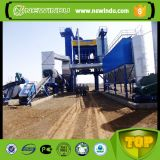 Concrete Hzs50 50m3 Batching Seedling