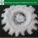 Sal de Epsom cristalina del heptahidrato del sulfato de magnesio de China