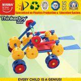 Children3+のためのおもちゃを学んでいるプラスチック教育おもちゃの子供