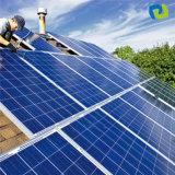 Energie-Baugruppen-thermische Solarpanels der Sonnenenergie-100W