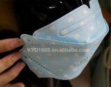 Новый горячий не из одноразовых рыб и введите маску для лица пустым бумагоделательной машины
