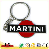 Keychain modificado para requisitos particulares metal
