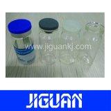 Karosserien-Lotion-Flaschen-Rollenkleber-Aufkleber