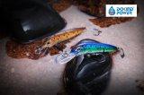 La pêche Lure Professional Fabricant usine OEM