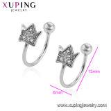 Xuping Fashion Earring (96089)