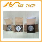 A EAS econômica 12000GS Etiquetas de Segurança Detacher Magnético
