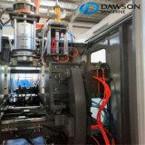 20L HDPE 물 물통 밀어남 부는 기계장치