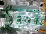 パッドのSubstarte自動車RHのLhのプラスチック注入型
