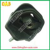 자동차/차 고무는 분해한다 Honda Accord (50810-TA1-A01)를 위한 유압 엔진 모터 설치를