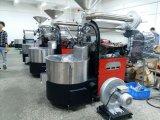 10 kg de matériel de torréfaction de café Commercial/10kg Coffee Roasters commerciale