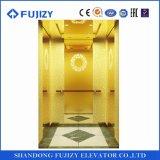 販売のためのFujizyのエレベーター