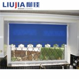 Tela da proteção solar da alta qualidade para cortinas de rolo