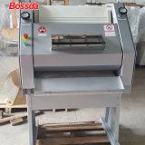 Machine professionnelle de pain avec le prix de gros