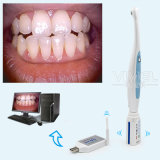 Dental Instrument Wireless Dental Endoscope Intraoral Camera Md950auw