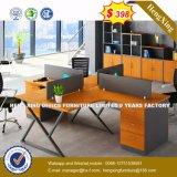 Nouveau design meubles chinois de Sculpture de dortoir (HX-8N0166)