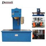 mechanische automatische Locher-Presse-Maschine der Energien-100ton für Aluminium