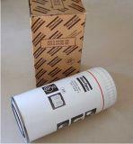 Винтовой компрессор детали масляного сепаратора